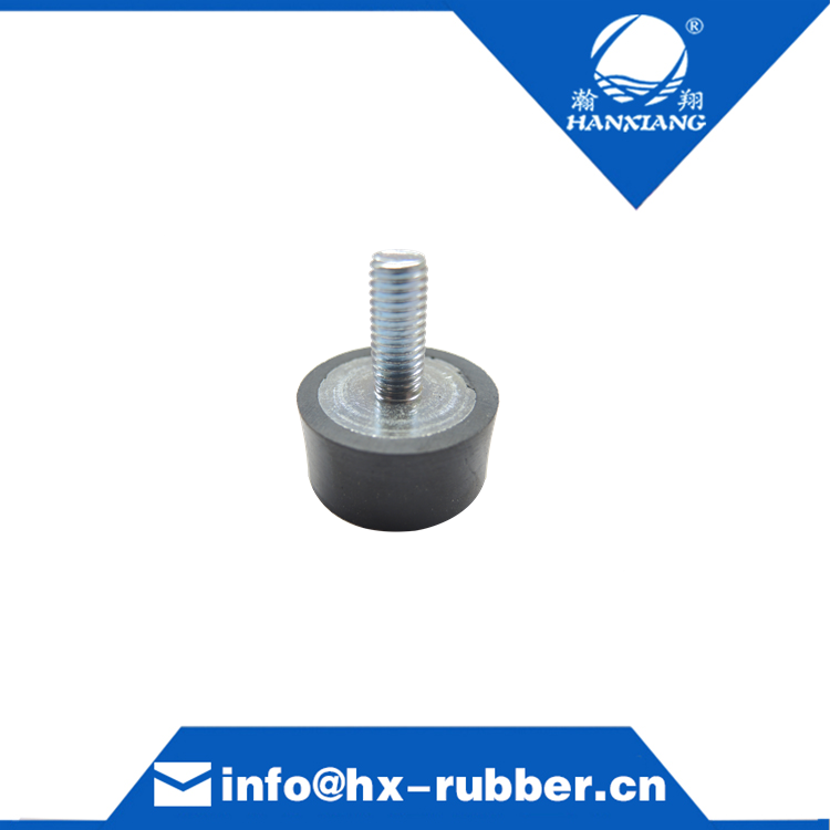 wholesales anti vibration damper for engine