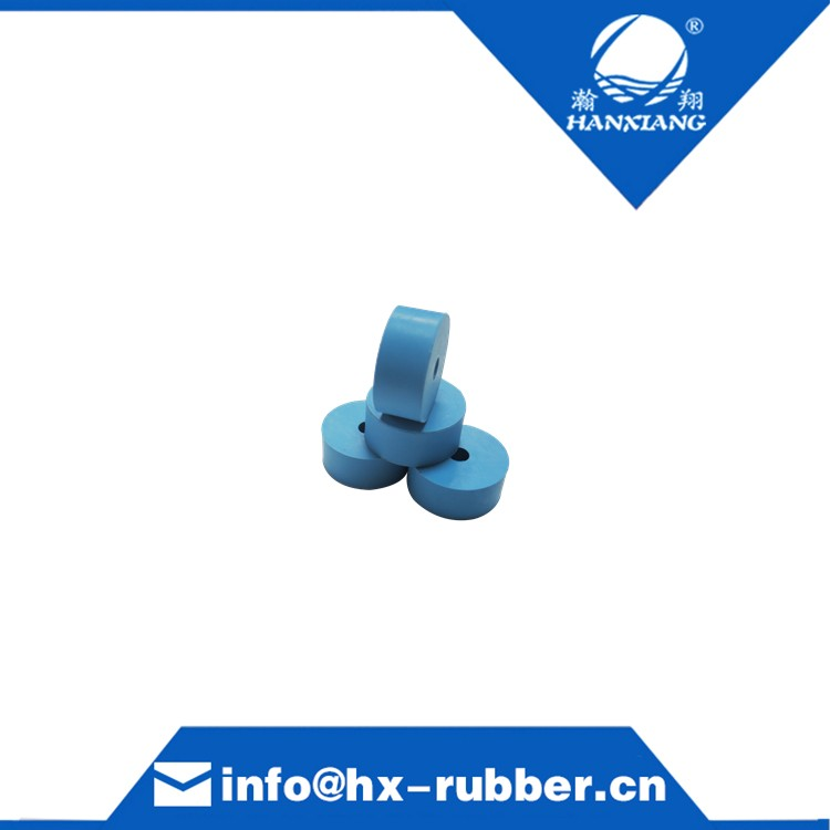 Furniture rubber foot High Quality Rubber Dad