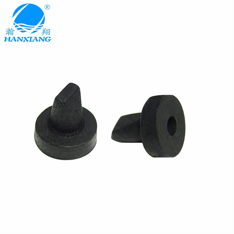 mini duckbill valve/anti-odour silicone one way valve